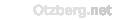 otzbeg.net logo